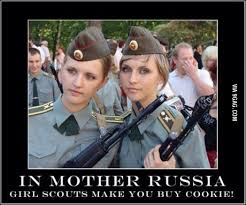 Russian Girl Meme - meanwhile in russia russia memes and russian memes