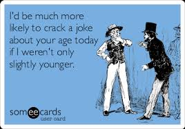 Funny Ecard Memes - funny birthday memes ecards someecards primary e cards birthday