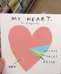 to my card best 25 valentines cards ideas on