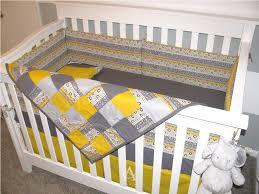 Yellow And Grey Nursery Decor Yellow And Grey Nursery Decor For Editeestrela Design