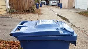 kitchener garbage collection garbage delays in winnipeg ctv news winnipeg