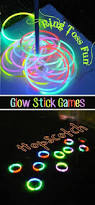 Glow In The Dark Party Decorations Ideas 22 Best Glow In The Dark Fun Images On Pinterest Glow Bracelets
