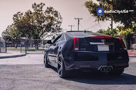 cadillac cts 22 inch rims 2014 cadillac cts v 22 giovanna wheels dramuno 5 black machined