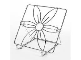 porte livre de cuisine porte livre de cuisine design fleur vente de astuceo conforama