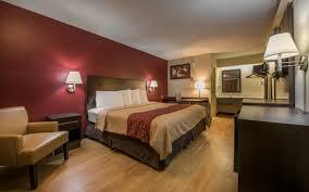 motel red roof smyrna atlanta ga booking com