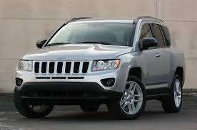 compass jeep 2009 2011 jeep compass specs and photos strongauto