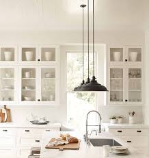 how high are kitchen cabinets kitchens with no uppers insanely gorgeous or just
