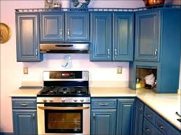 blue color kitchen cabinets benjamin moore blue kitchen colors younited co
