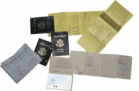 Passport visa other entry requirements for costa rica travel