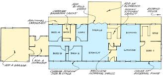 design your own kit home australia kit home designs design flexibility of paal kit homes