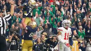 Quenton Nelson Bench Press Notre Dame 99 To 2 No 68 Mike Mcglinchey Left Tackle U2013 Inside
