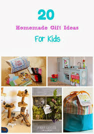 with 4 boys 20 gift ideas for