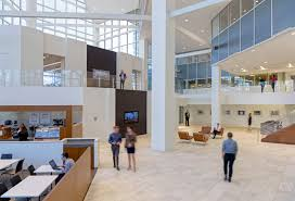 quest diagnostics inks 130 000 s f secaucus lease real estate weekly