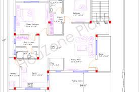 basic floor plans 7 basic house floor plan basic floor plans images frompo 1