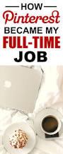 Best 25 Online Jobs For The 25 Best Best Online Jobs Ideas On Pinterest