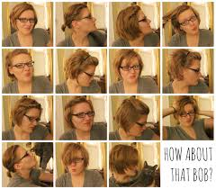 fgrowing hair from pixie to bob pixie grow out process how about that bob