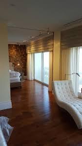 Laminate Wood Flooring On Wall Walls Non Warping Patented Honeycomb Panels And Door Cores