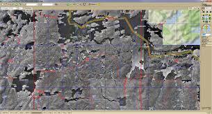 Delorme Maps Thread