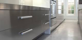 sea glass door knobs door knob and door handle boutique kings road london uk