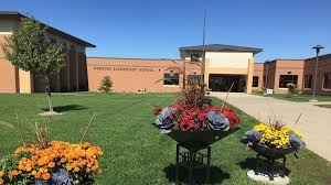 Blue Ribbon Landscaping by 5 Iowa Schools Just Named 2015 National Blue Ribbon Schools