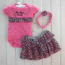 Cute Clothes For Babies Cute Baby Clothes Newborn Clothing From Luxury Brands