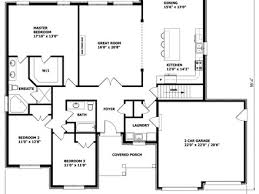 craftsman bungalow floor plans wonderful house plans canada craftsman pictures ideas house