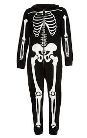 halloween tie 10 best images about t on pinterest ladder jersey and tie dye