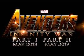film marvel akan datang film avengers infinity war akan diperkuat 67 superhero muvila