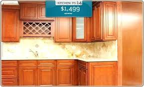 Cheap Kitchen Cabinets Ny Discount Kitchen Cabinets Queens Ny Fair Flushing Inspiration