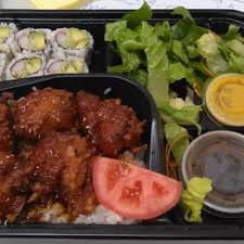 Amber Ls Meme - amber sushi closed 35 photos 37 reviews sushi bars 847