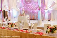 wedding venue backdrop inspiration photo gallery indian weddings reception backdrop
