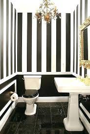 gold bathroom ideas black and gold bathroom ideas black and gold bathroom black and