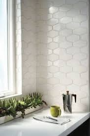 ceramic tile for backsplash in kitchen tile trends to out for in 2017 crowd kitchens and white