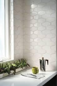 kitchen ceramic tile backsplash tile trends to out for in 2017 kitchens kitchen design and