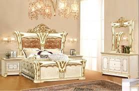 cheap bedroom suites online cheap bedroom sets online remarkable ideas royal furniture bedroom