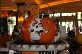 martini pumpkin carving hilton orlando bonnet creek bonnet creek blog page 4