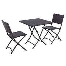 Folding Patio Bistro Set Folding Bistro Set Uk Folding Bistro Set Metal Folding Bistro Set
