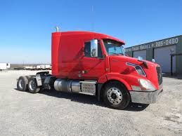 truckertotrucker volvo volvo vnl64t630 in dallas tx for sale used trucks on buysellsearch