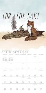 295 best 2017 calendars the best of images on pinterest