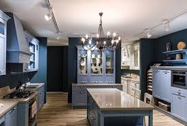 custom kitchen cabinets custom cabinets and kitchen cabinets in henderson nv