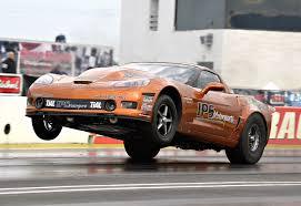 turbo corvette turbo corvette z06 puts 2 000 horsepower on the