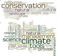 5 the landscape conservation cooperatives and other similar