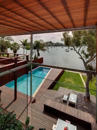 oval swimming pools design choose the loversiq