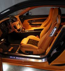 bentley sports car interior truck interior ideascustom car interior design part