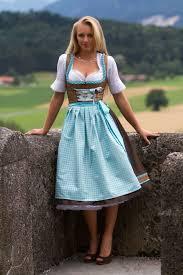 lederhosen designer 111 best dirndln images on lederhosen dirndl dress