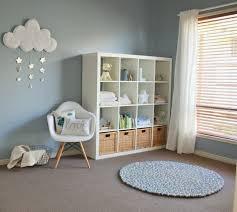 chambre bebe originale chambre bebe originale 2 amazing home ideas freetattoosdesign us