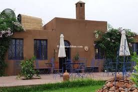 chambres d hotes marrakech chambre d hôte la demeure bleue à marrakech au maroc marrakech