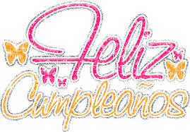 imagenes que digan feliz cumpleaños mi reina gifs y fondos paz enla tormenta gifs de feliz cumpleaños