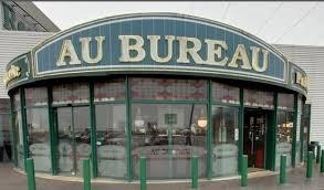 le bureau genevieve des bois au bureau 91 brasserie bistrot à sainte geneviève des bois avec