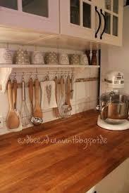 Kitchen Sink Shelves - 31 insanely clever ways to organize your tiny kitchen sink shelf